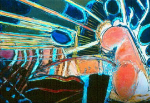 SpotfinLionfish-3-9-2001oil36x42in.jpg
